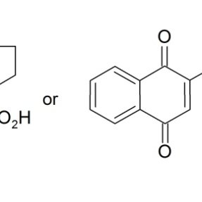 (PDF) Synthesis and Cytotoxic Evaluation of a Series of 2