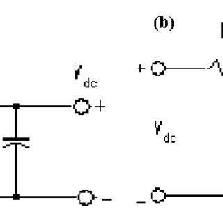 (PDF) Microcontroller based Insulation Resistance Tester