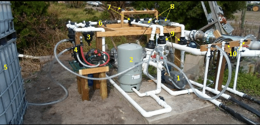 Irrigation System Diagram Free Download Wiring Diagrams Pictures