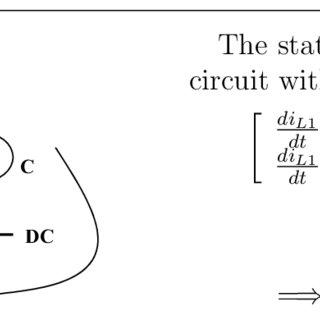 Schematic of three-PFC controller for VIENNA rectifier[16