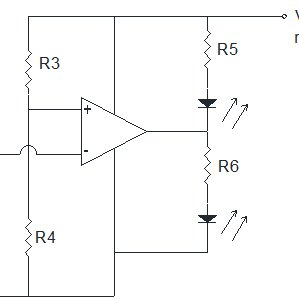 Battery charge controller The circuit makes use of a