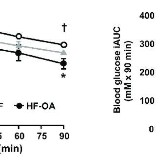(PDF) Hepatic FoxO1 Acetylation Is Involved in Oleanolic