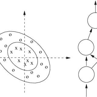 (PDF) Mining Text Data