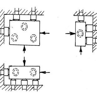 (PDF) DEVELOPMENT OF FIXTURE FOR CRANK