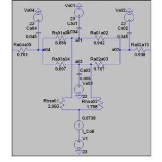massey ferguson 35 wiring diagram 24v starter hard drive wire figure 2 simplified schematic of internalsfigure