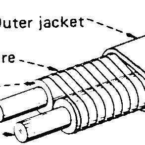FIGURE B6.16 Component selection guide. (Raychem Design