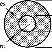 (PDF) Structural vibration control using a tunable hybrid