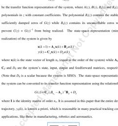 block diagram for tracking control [ 850 x 1015 Pixel ]
