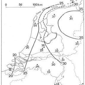(PDF) The effects of climate change on structural loads