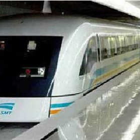 maglev train diagram electric door bell wiring the high-speed, chinese-transrapid ems-type train. | download scientific