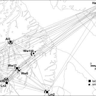 (PDF) 'Bandkeramik' stone tool production and social