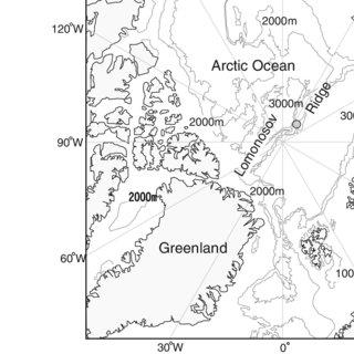 (PDF) Alkaline leaching characteristics of biogenic opal