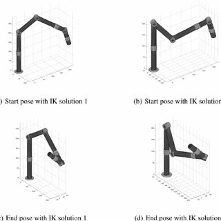 (PDF) An adaptive niching genetic algorithm approach for