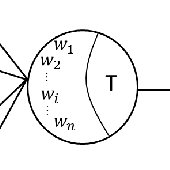 3 P-circuit (left) and P-circuit with intersection (right
