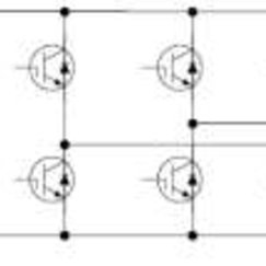 (PDF) ZVS Inverter System for an Induction Motor Drive