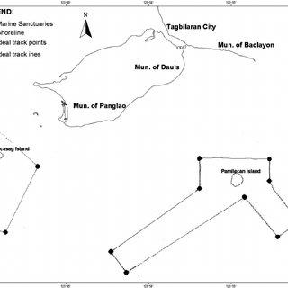 (PDF) Economic Valuation of Coastal and Marine Resources