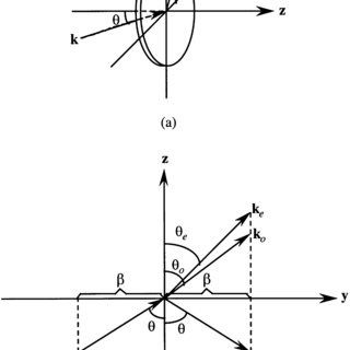 (PDF) Extended Jones matrix method and its application in