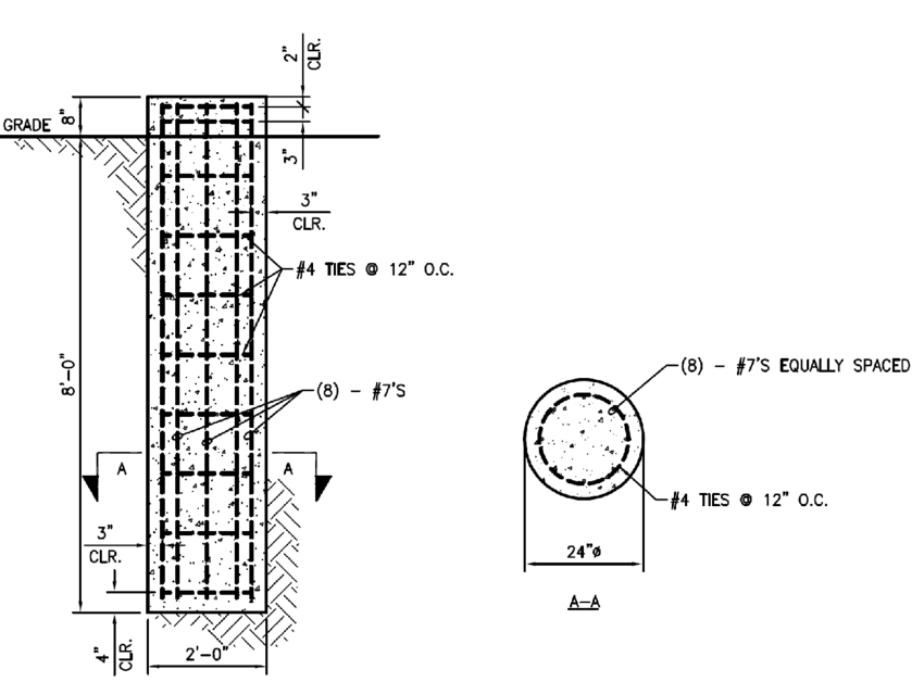 thermal power plant explanation with diagram