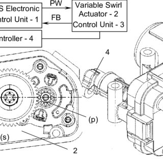 (PDF) Design and Application of Gear Wear Accelerated