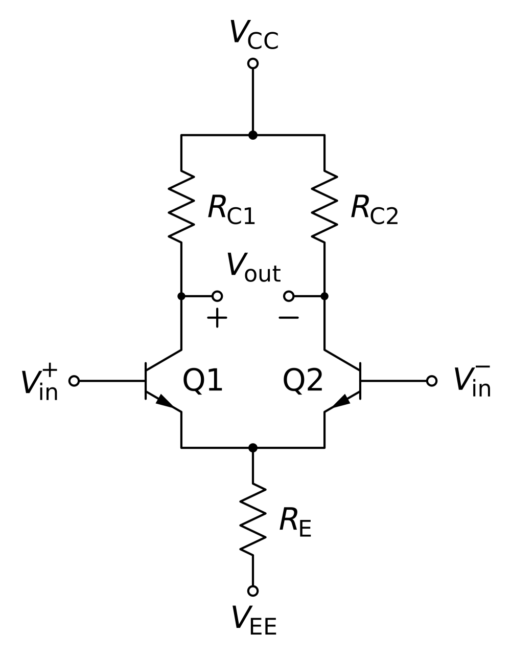 medium resolution of differential amplifier png123 90 kb