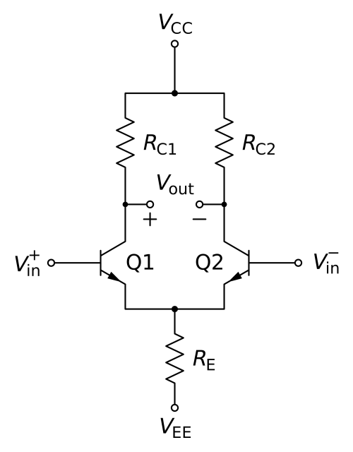 small resolution of differential amplifier png123 90 kb