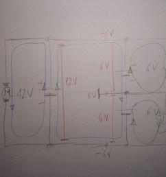 12v in parallel to 6v 6v jpg435 05 kb [ 3264 x 2448 Pixel ]