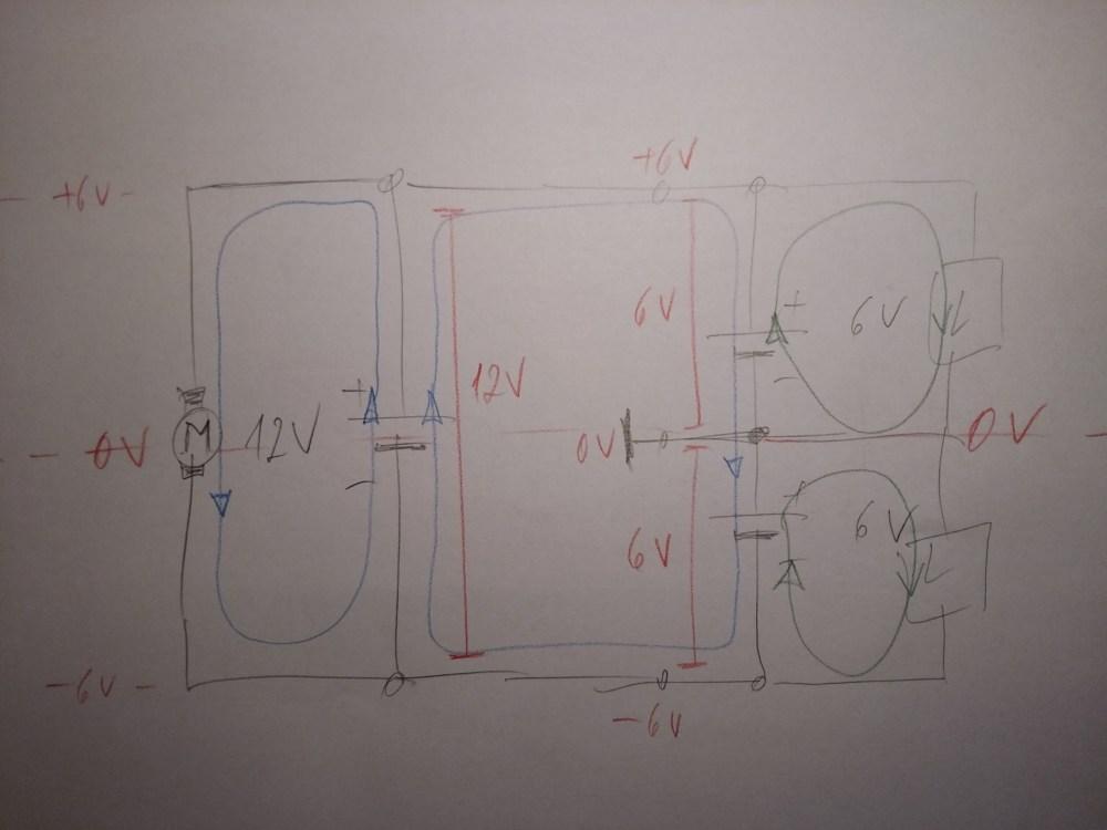 medium resolution of 12v in parallel to 6v 6v jpg435 05 kb