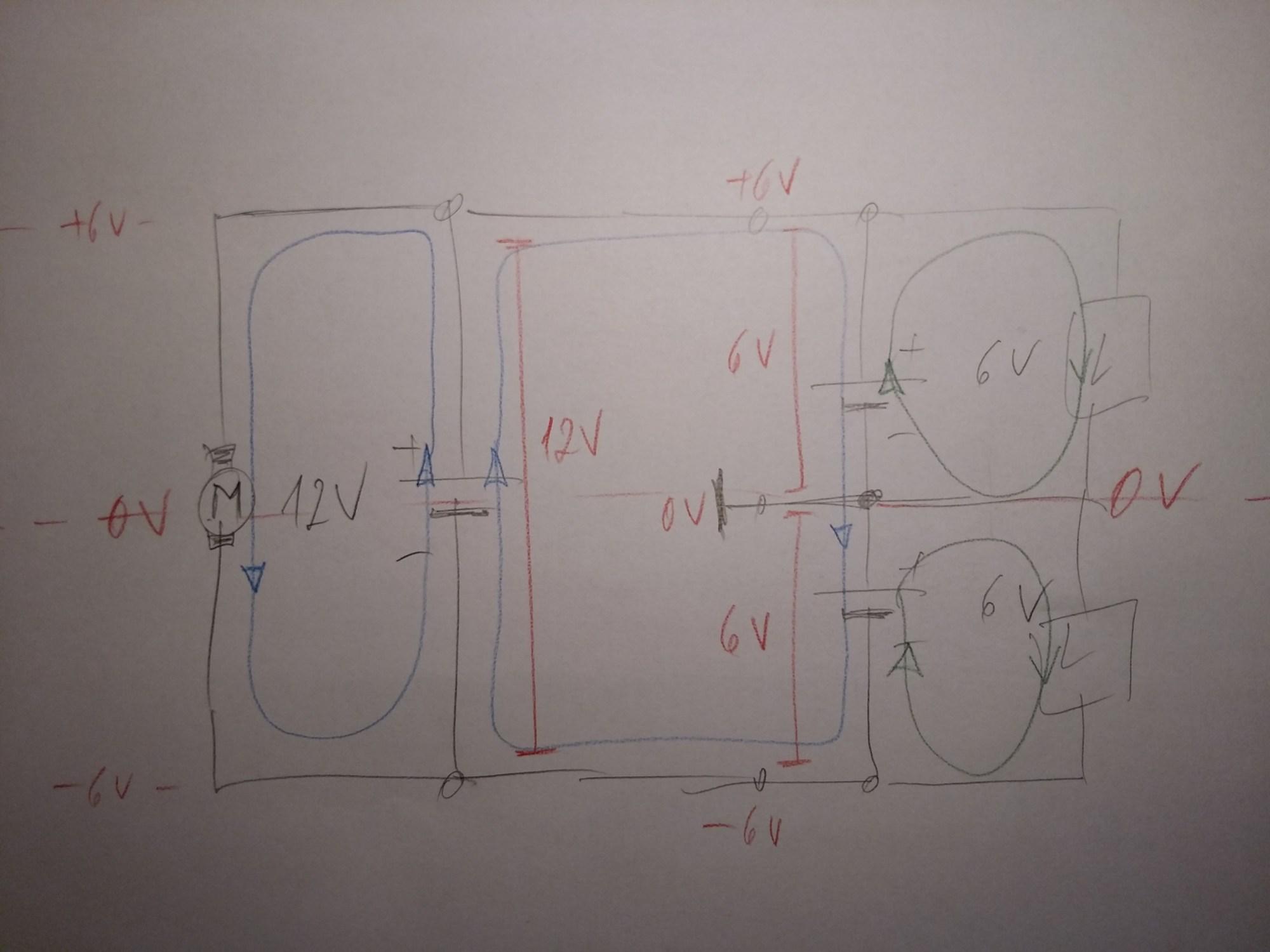 hight resolution of 12v in parallel to 6v 6v jpg435 05 kb