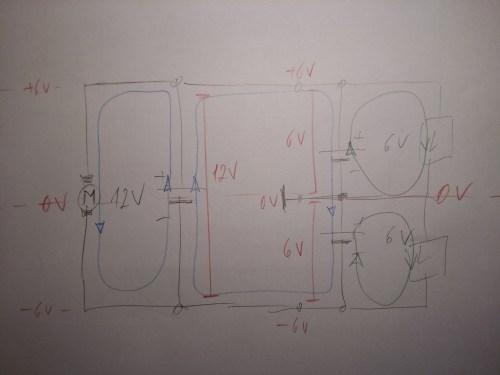 small resolution of 12v in parallel to 6v 6v jpg435 05 kb