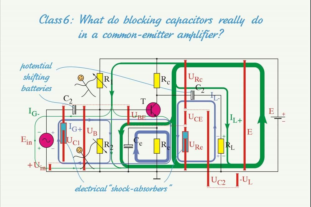 medium resolution of ac amplifier jpg440 75 kb