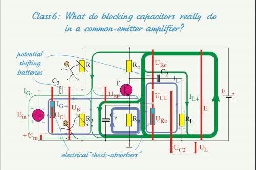small resolution of ac amplifier jpg440 75 kb