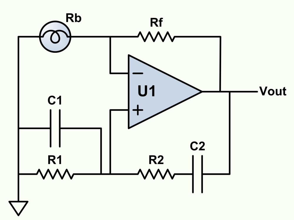 medium resolution of wein bridge oscillator jpg135 03 kb