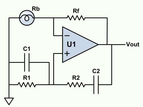 small resolution of wein bridge oscillator jpg135 03 kb