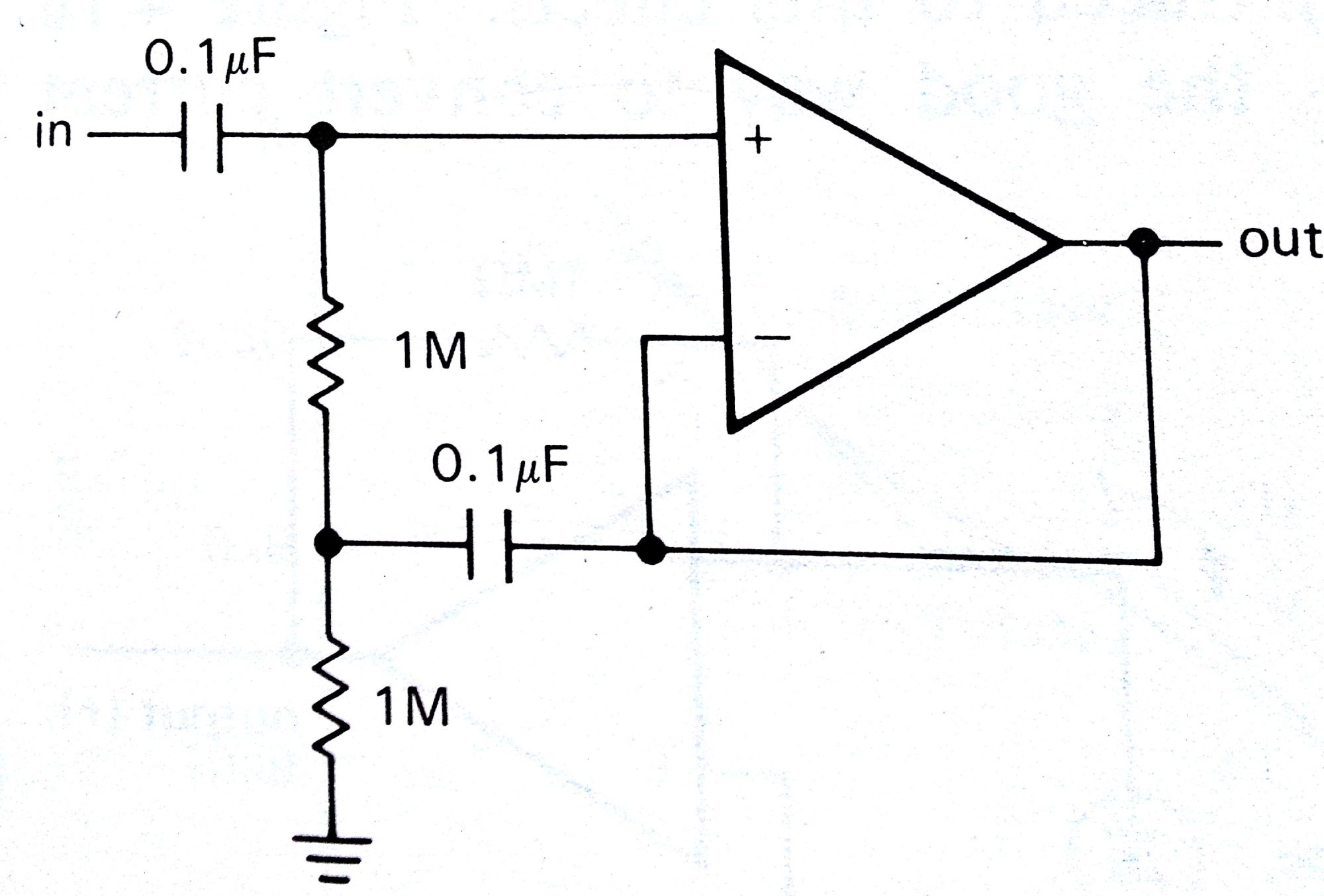 hight resolution of op amp bootstrapping jpg341 90 kb