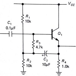 Circuit Diagram Of Non Inverting Amplifier Elizabethan Theatre Why Are Op Amp Amplifiers Used In Most Cases