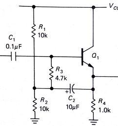 negative voltage reference circuit diagram tradeoficcom wiring transistor current control circuit diagram controlcircuit circuit [ 2240 x 1728 Pixel ]
