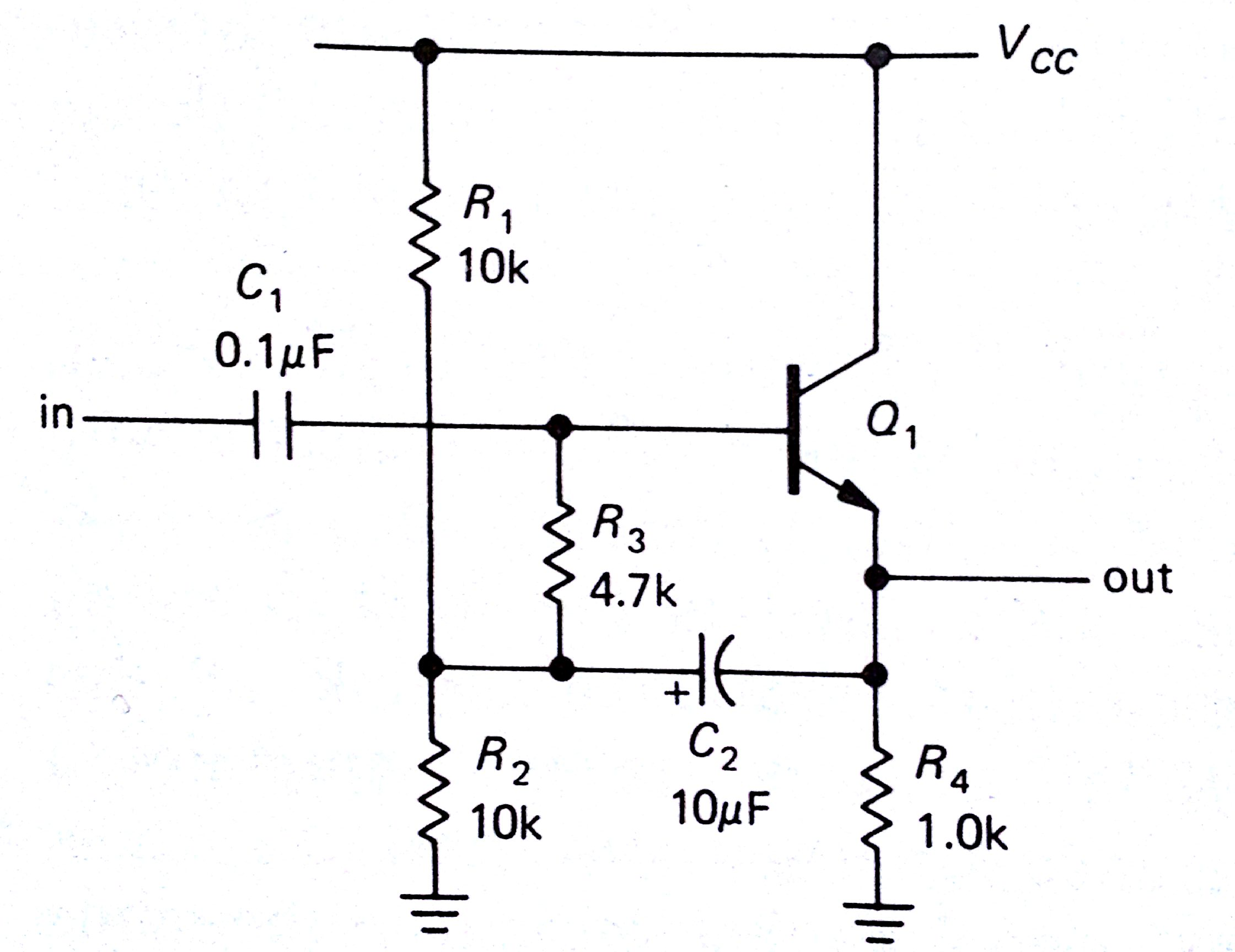 circuit diagram of non inverting amplifier 97 s10 brake light wiring why are op amp amplifiers used in most cases
