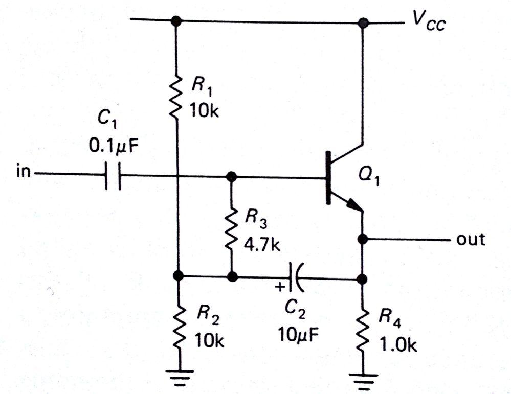medium resolution of negative voltage reference circuit diagram tradeoficcom wiring transistor current control circuit diagram controlcircuit circuit