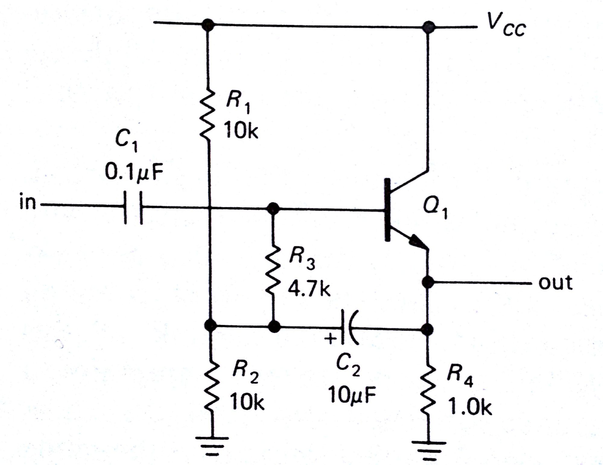 hight resolution of negative voltage reference circuit diagram tradeoficcom wiring transistor current control circuit diagram controlcircuit circuit