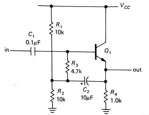 small resolution of negative voltage reference circuit diagram tradeoficcom wiring transistor current control circuit diagram controlcircuit circuit