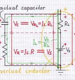 simulted inductor basic idea 1000 jpg116 33 kb [ 1000 x 816 Pixel ]