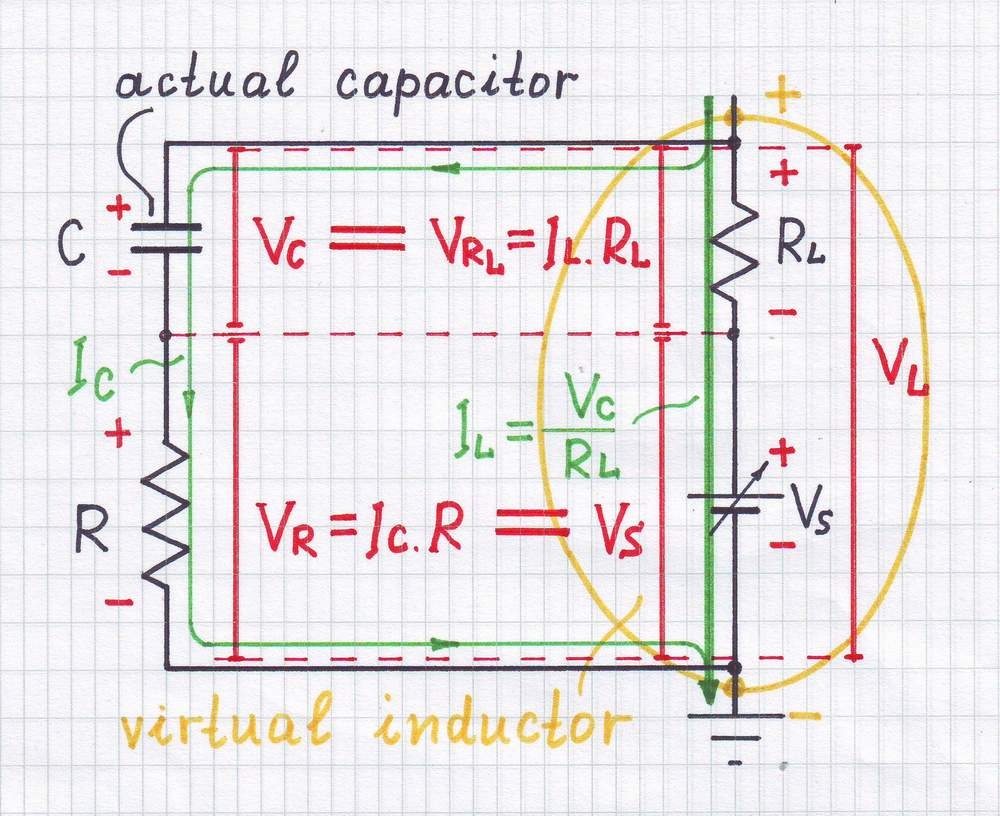hight resolution of simulted inductor basic idea 1000 jpg116 33 kb