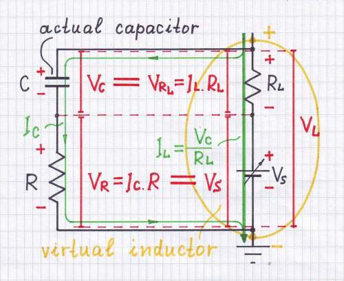 small resolution of simulted inductor basic idea 1000 jpg116 33 kb
