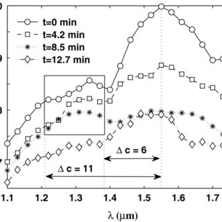 Block diagram of the P1640 speckle suppression pipeline