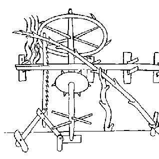 (PDF) Historical Mechanisms for Drawing Curves
