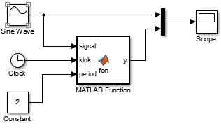 How can I generate/use variable duty cycle PWM generation