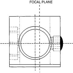Diagram Of Artificial Eye Smoke Alarm Wiring Australia An Engineering Drawing The Download Scientific