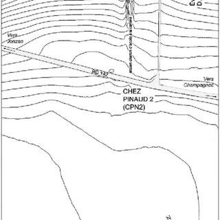 (PDF) Paléolithique moyen récent et Paléolithique