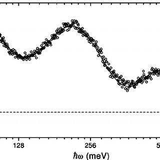 (PDF) Microscopic self-dynamics in liquid hydrogen and in
