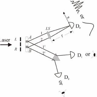 (PDF) Quantum mechanics needs no consciousness (and the
